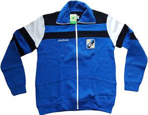 maglia Inter vintage pouchain bandiera 1978 1979 rarissima tuta ...