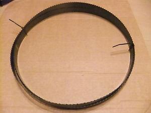 112-034-2845mm-x-3-8-034-Starrett-Duratec-10R-Startrite-14-Series-351S-Bandsaw