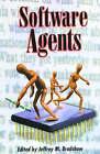 Software Agents by MIT Press Ltd (Paperback, 1997)