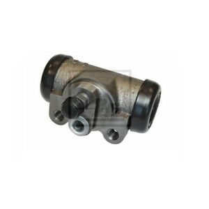 ATE-Cilindro-Freno-rueda-trasero-MERCEDES-HECKFLOSSE-W110-PONTON-W121-W180-SL