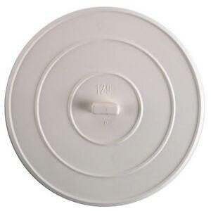 Plumb Pak Pp820 14 Flat Sink Stopper 46224820147 Ebay