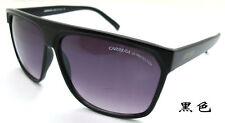 Fashion Men&Womens Retro Sunglasses Unisex Black Frame Carrera Glasses Box C-24