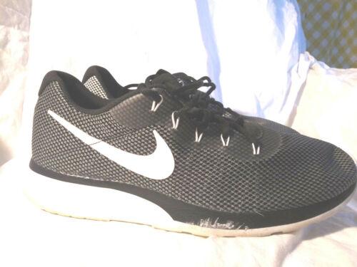 Mens Nike Merk 921669 12 DonkergrijsWit Maat Racer Tanjun 002 eWCBxord