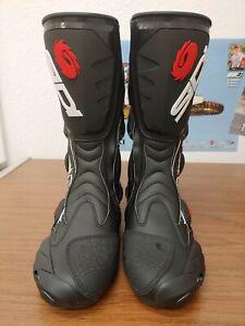 Sidi-Vertigo-Lei-Boots