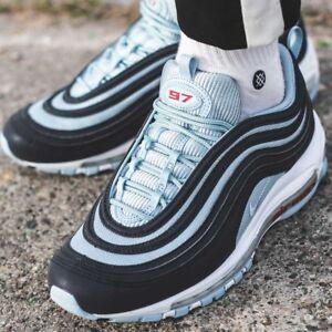 5a04b7b2245 NIKE AIR MAX 97 PREMIUM sneaker chaussures hommes sport loisir ...
