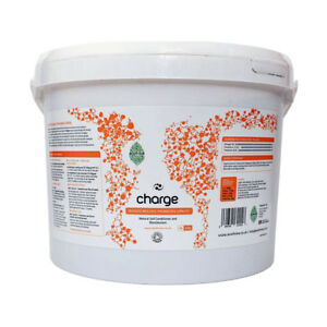 Ecothrive charge 5 L Insecte chiasse sol/Coco compresseur  </span>