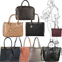 Armani Jeans Womens Handbags - Armani Ladies Girls Shoulder Handbags Brand