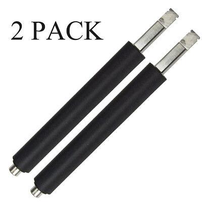 Platen Roller for Datamax I-Class I-4208 I-4308 I-4212 4406 Printer 15-2761-04