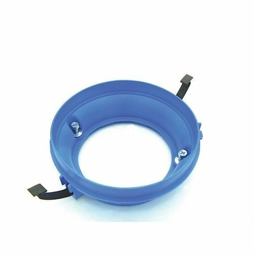 Fast Electronics 1000-1551 Adapter For Large Distributor Cap