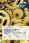 Indigenous language revitalisation von Catriona Timms-Dean (2013, Taschenbuch)