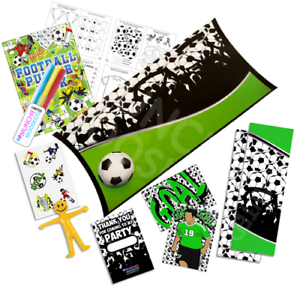 Pre-Filled-Football-Party-Box-Soccer-World-Cup-Parties-Gift-Activity-Boys-Bags