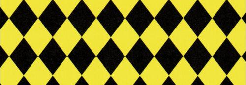 URSUS Rauten-Tonpapier 130g 49,5x68cm 10 Bogen Einzelfarbe