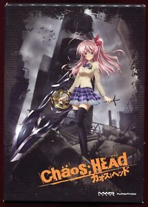 Chaos-Head-Limited-Edition-US-Import-4-Disc-Bluray-DVD-Combo