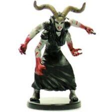 Pathfinder Battles miniatures 1x x1 Suicide Demon Wrath of the Righteous NM