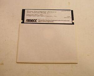 Time-Navigator-Around-The-World-by-MECC-for-Apple-IIe-Apple-IIc-Apple-IIGS