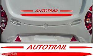 autotrail-Caravana-Caravana-2-piezas-Juego-de-adhesivos-varios-colores-3