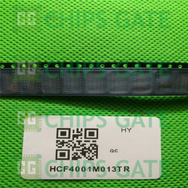 10PCS SN74HC02N New Best Offer IC GATE NOR 4CH 2-INP 14-DIP