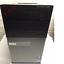 thumbnail 9 - Dell Optiplex 390 Tower Core i3 DVD RW WIFI HDMI Windows 10 8GB RAM 1TB Hard
