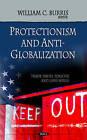 Protectionism and Anti-Globalization by Nova Science Publishers Inc (Hardback, 2010)