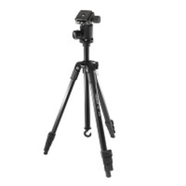 Optex Trident Traveler Tripod (TP132)
