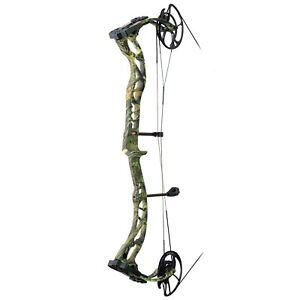 How much draw weight for hunting? Bowhunting. Com.