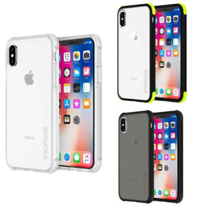 Custodia-cover-INCIPIO-Reprieve-Sport-Apple-iPhone-X-10-iphonex-XS-qualita