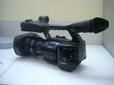 SONY pmw-EX1  XDCAM full HD ,NTSC&PAL,professional camcorder.