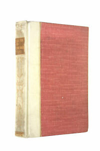 The-Poetical-Works-Of-Leigh-Hunt-And-Thomas-Hood-Selected-Ed-With-Intr