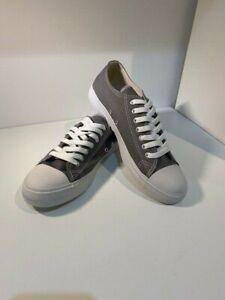 cordon gris converse