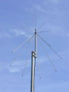 Sigma-SE-1300-Discone-Scanner-Base-Station-Antenna-Aerial