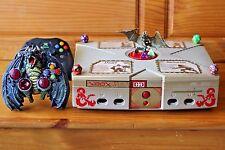 Modded Retro Original Xbox Custom D&D RPG 2TB N64 NES SNES SEGA PS1 GB Games!!