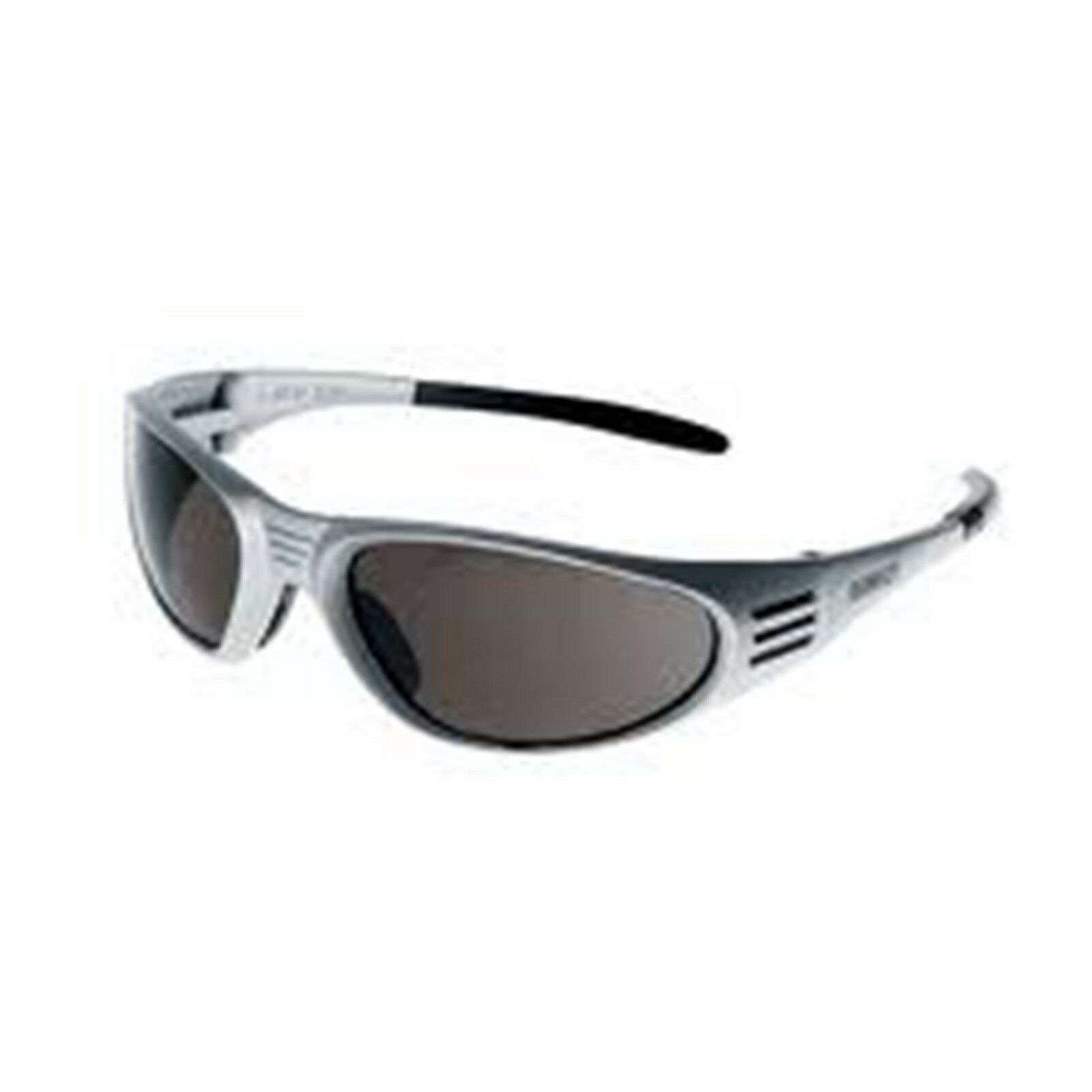 DeWalt VENTILATOR Safety Glasses BlacK Frames Yellow FAST SHIPPING!