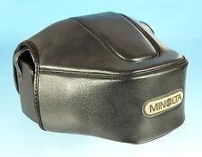 Minolta CB-300  CF-300 Kameratasche bag case étui -80844