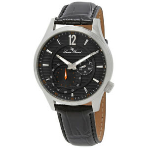 Lucien-Piccard-Burano-Mens-Dress-Watch-LP-40022-014