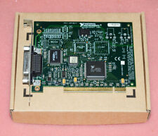 National Instruments Pci Gpib Ieee 4882 Interface For Pci
