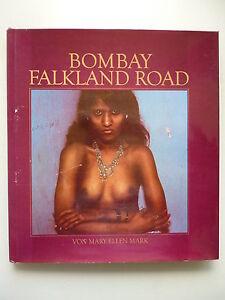 Bombay-Falkland-Road-1981