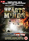 Hearts And Minds (DVD, 2009)