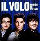 Il  Volo by Il Volo (Italy) (CD, Jun-2011, Geffen)