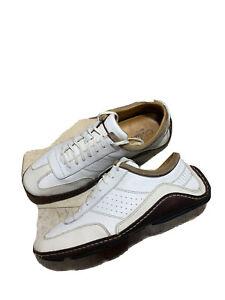 Casual Shoes Sz 10.5 M C05718