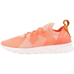 Details zu Adidas ZX Flux ADV Virtue Primeknit Women Schuhe Damen Sneaker ZX Flux 750 700