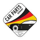 carpartsgermany2016