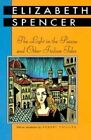 The Light in the Piazza and Other Italian Tales by Elizabeth Spencer (Paperback, 1996)