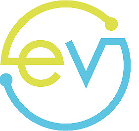 EV Extras Limited