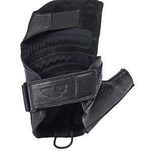 Line-of-Fire-Roper-Gloves