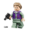 LEGO-Star-Wars-Minifigures-Han-Solo-Obi-Wan-Darth-Vader-Luke-Yoda-Fox-Rex-R2D2 thumbnail 120
