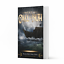 thumbnail 1 - The Call of Nuh by Shaykh Mufti Saiful Islam