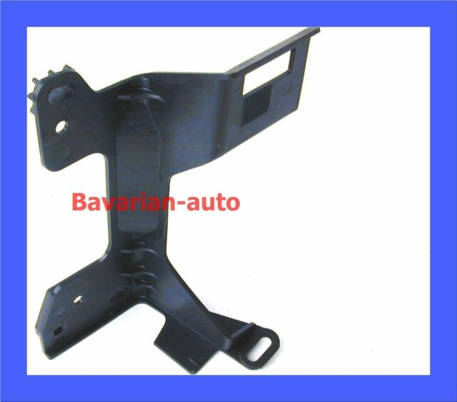VOLVO 740 760 Grille Bracket Right OEM QUALITY BRAND NEW