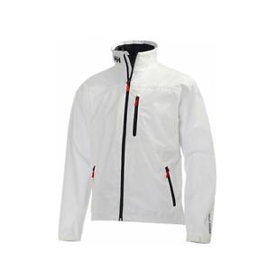 Helly-Hansen-Crew-Shell-Jacket-30263-001-White-NEW