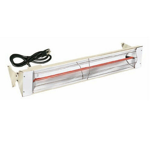 Infratech Corporation Comfort Garage Heater 22-1041