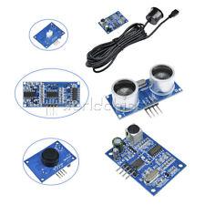 Waterproof Ultrasonic Module Distance Measuring Transducer Sensor Hc Sr04